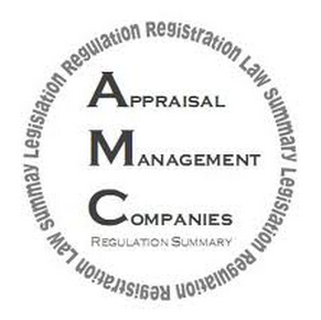 AMC_ Appraisal Fees and Disclosure- Joshua Walitt