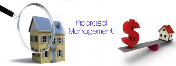 AppraisalManagement