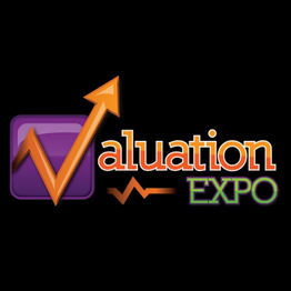 valuation expo